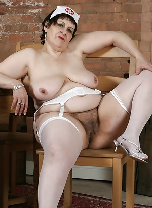 Big Boobs Fat Ass Porn Pictures