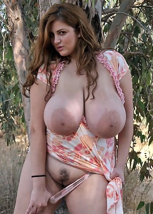 mom big boobs porn
