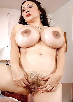 Big Boobs Beaver Porn Pictures