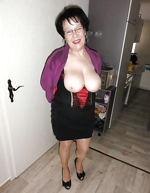 Big Boob Girlfriend Porn Pictures